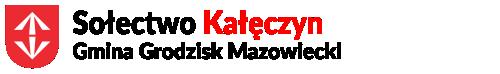 Sołectwo Kałęczyn