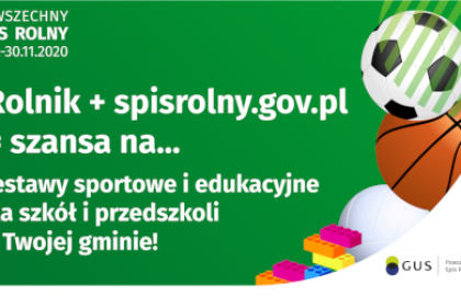 https://spisrolny.gov.pl